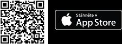 Žirafa Funpark App Store - obrázek